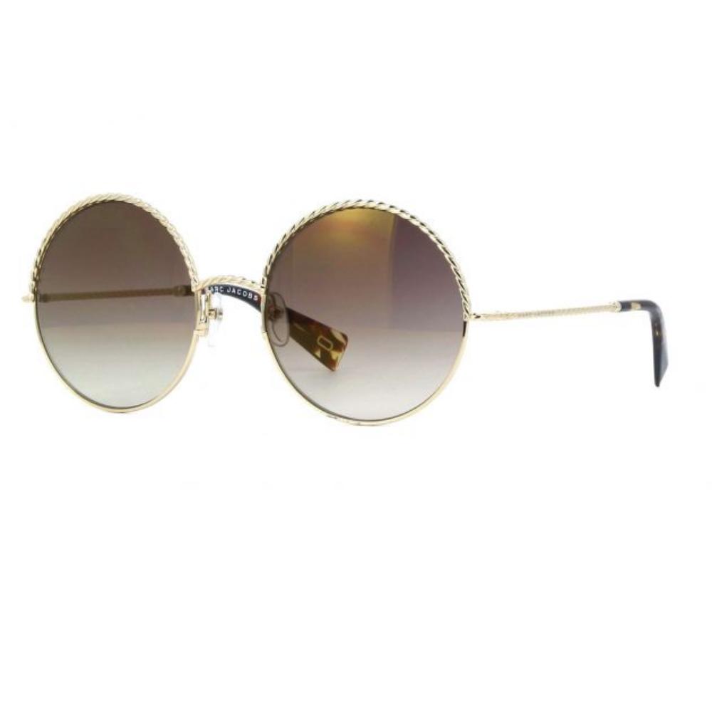 Óculos De Sol Marc Jacobs 169/S 06JJL/57