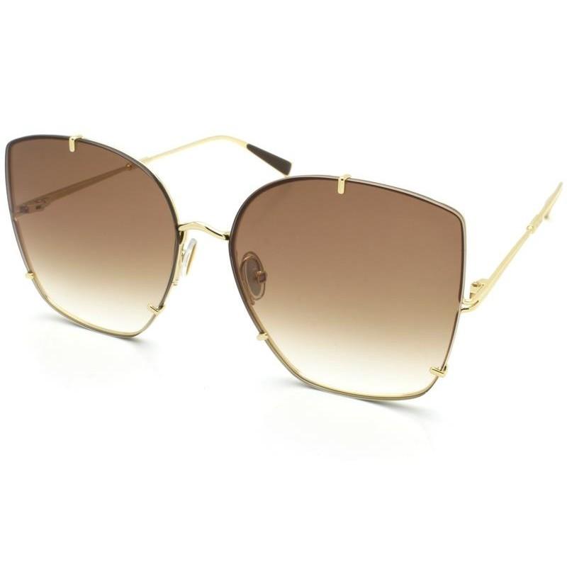 Óculos de Sol Max Mara  Hooks II - J5G/HA/60