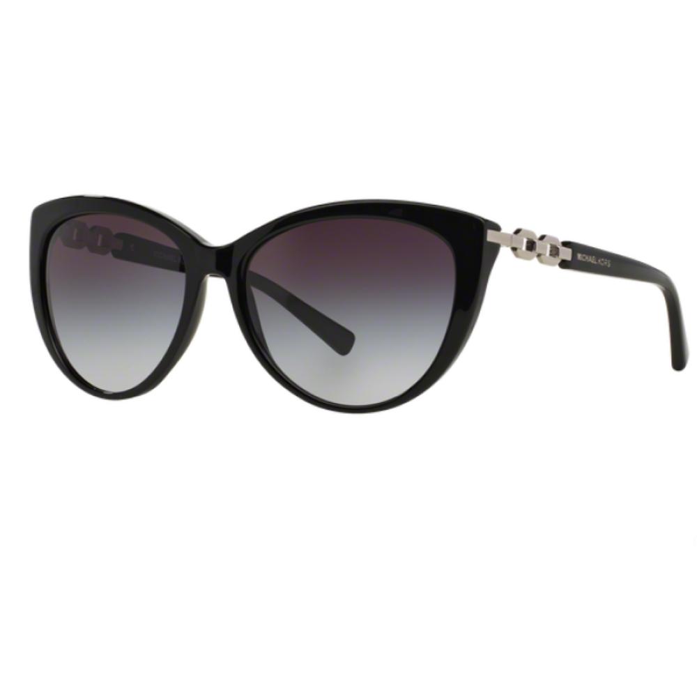 Óculos de Sol Michael Kors MK2009 Gstaad 300511/56