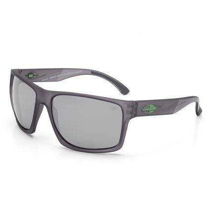 Óculos De Sol Mormaii Carmel M0049 85809/63