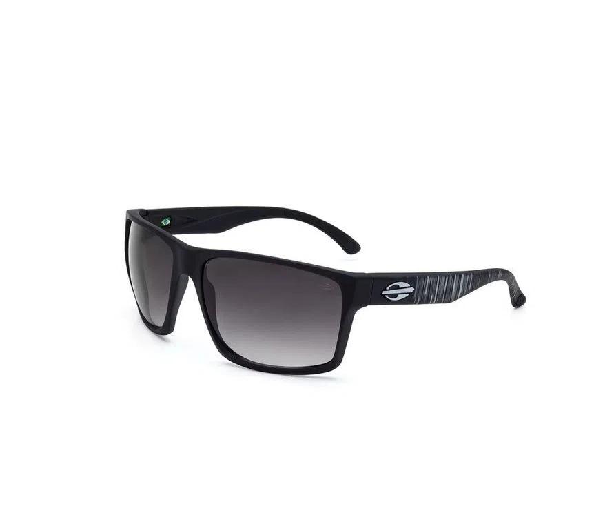 Óculos De Sol Mormaii Carmel  M0049 ACO33/61