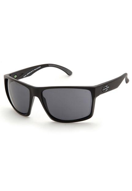 Óculos De Sol Mormaii Carmel  M0049 A1403/63
