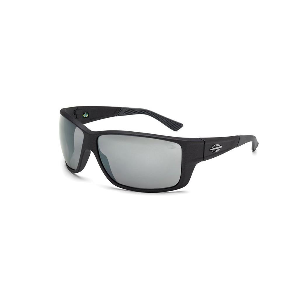 Óculos De Sol Mormaii Joaca3 M0066 DD3 09/67