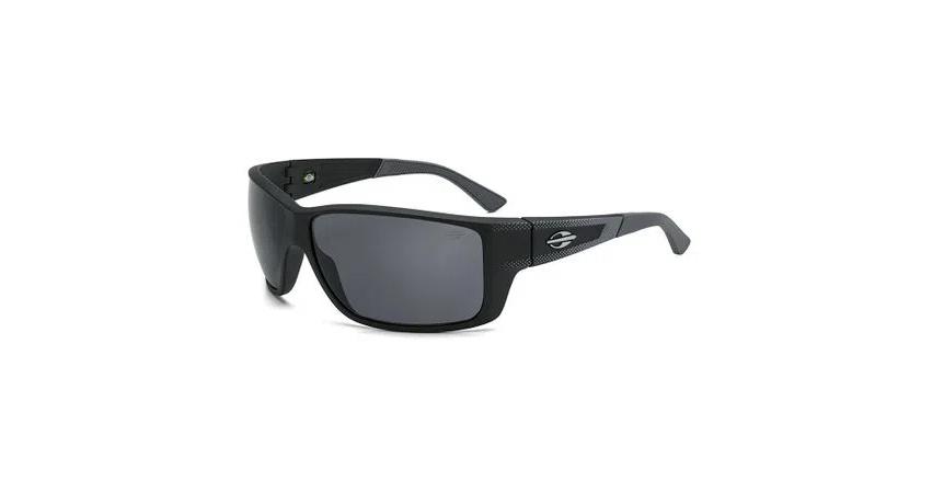 Óculos De Sol Mormaii Joaca 3  M0066 ACE03/67