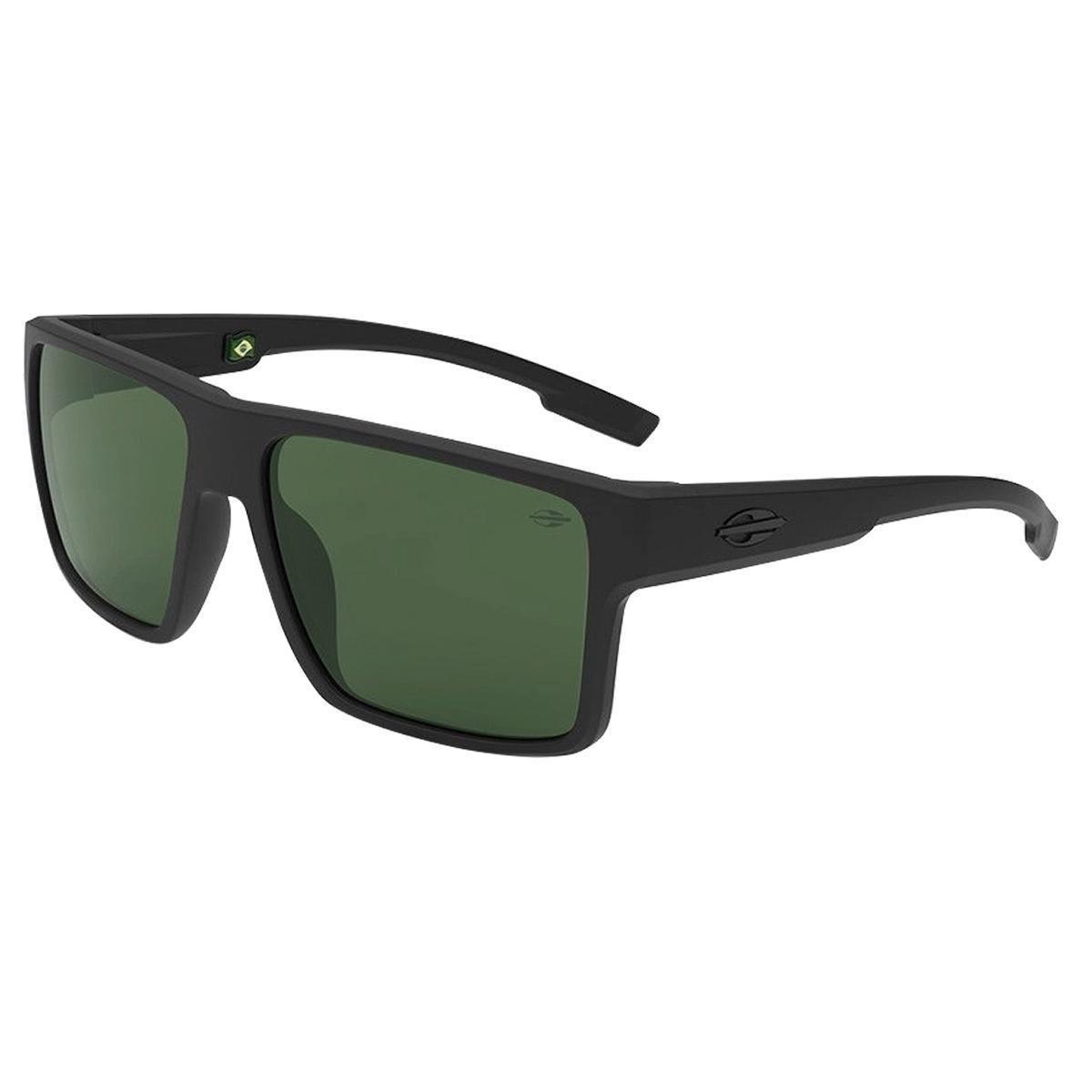 Óculos De Sol Mormaii Macau  M0113 A1471/59