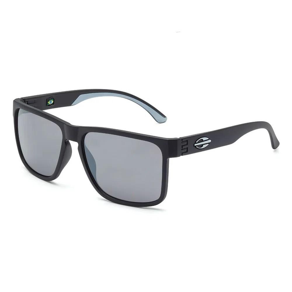 Óculos De Sol Mormaii Monterey M0029 ABP09/56