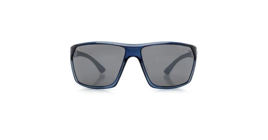 Óculos De Sol Mormaii Storm M0079 k0309/57