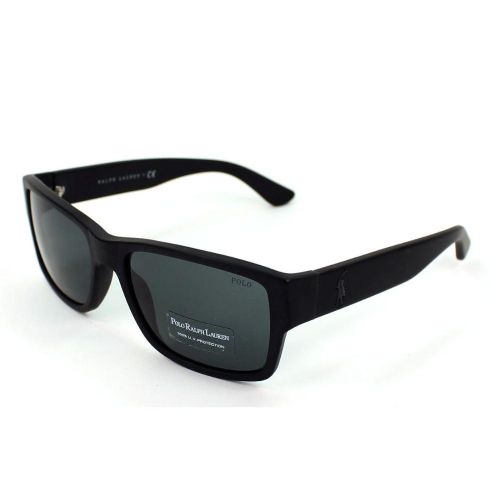 Óculos De Sol Polo Ralph Lauren 4061 5001875/57