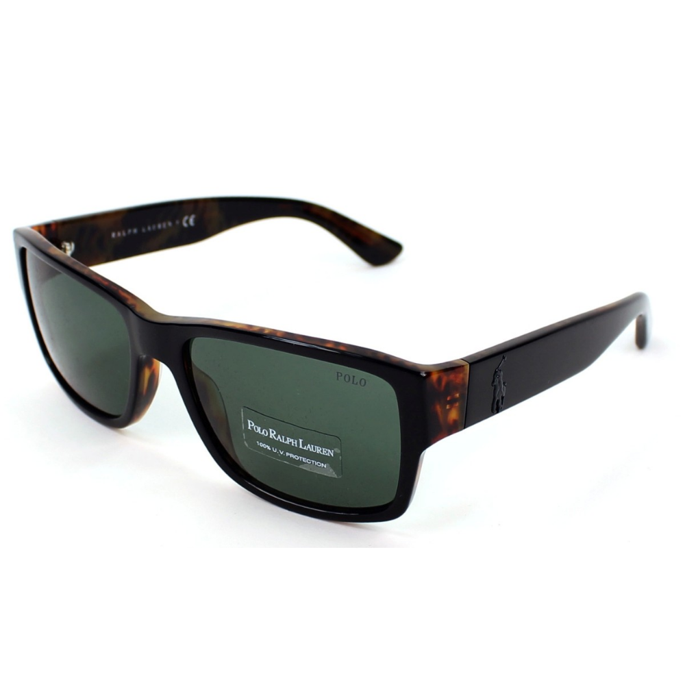 Óculos De Sol Polo Ralph Lauren 4061 5260/71/57