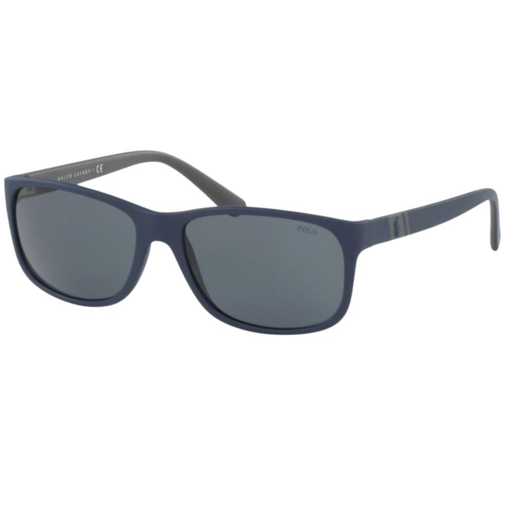 Óculos De Sol Polo Ralph Lauren PH4109 5590/87/59