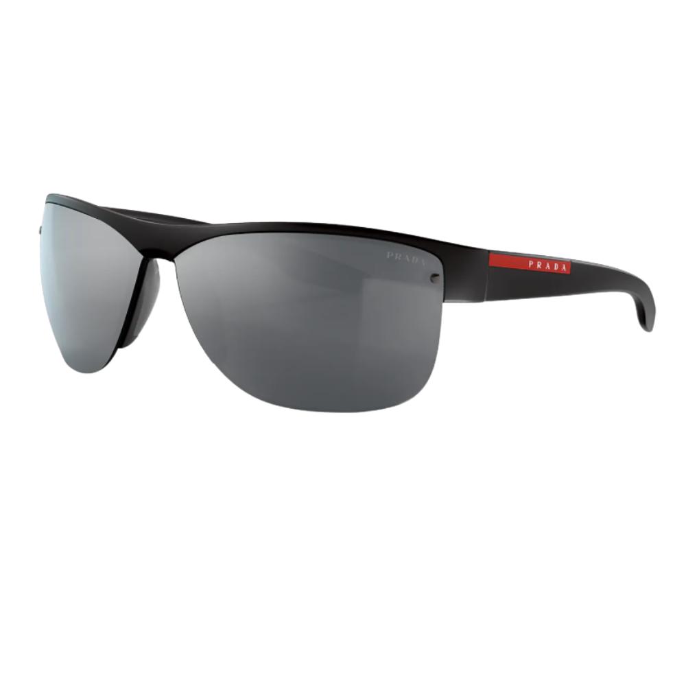 Óculos de Sol Prada Linea Rossa PS 17US - DG0/5L0/68