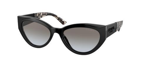 Óculos De Sol Prada SPR03WS Sunglasses