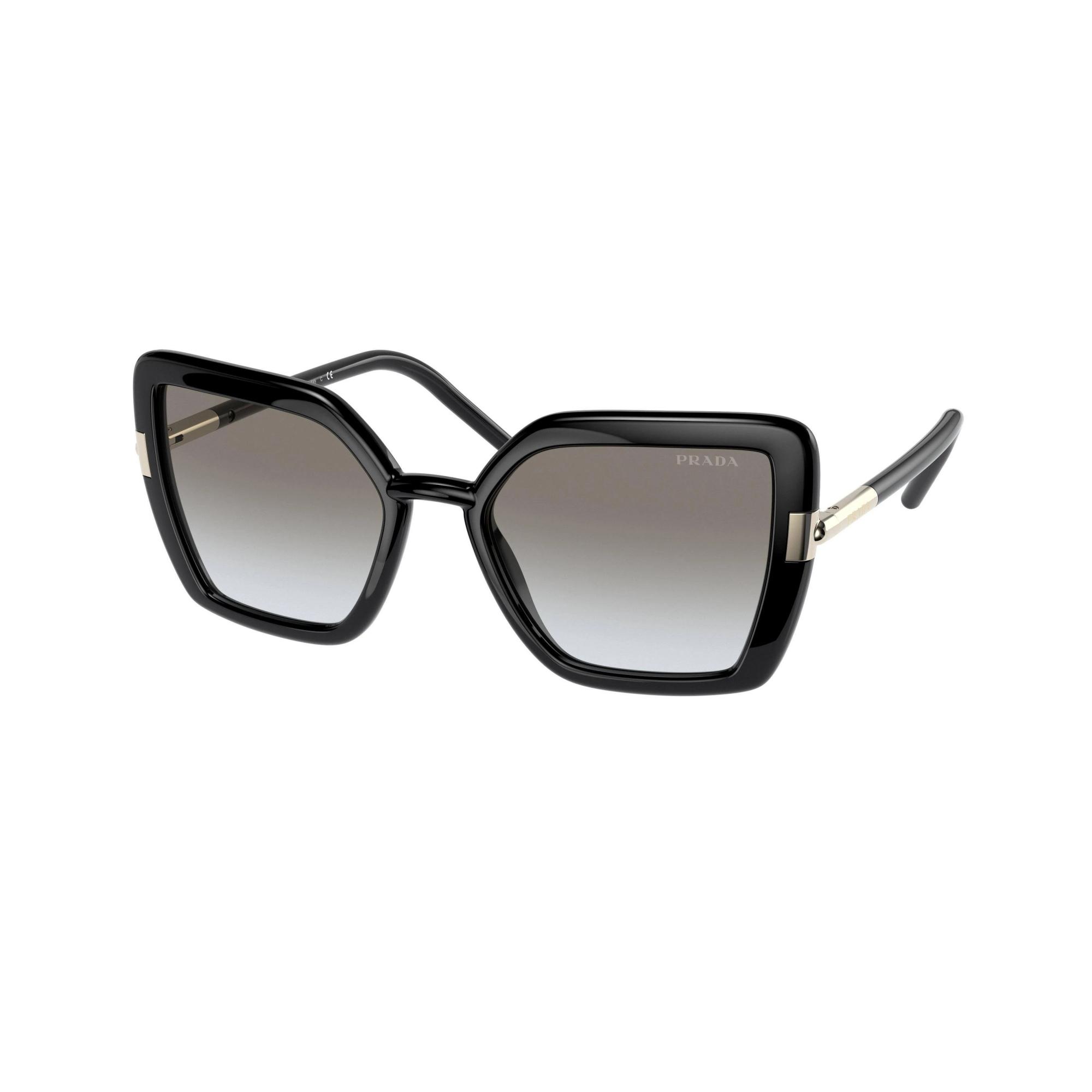 Óculos De Sol Prada SPR09WS 1AB0A7