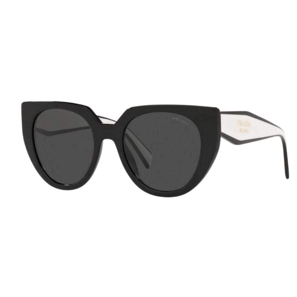 Óculos De Sol Prada SPR14W 09Q/52