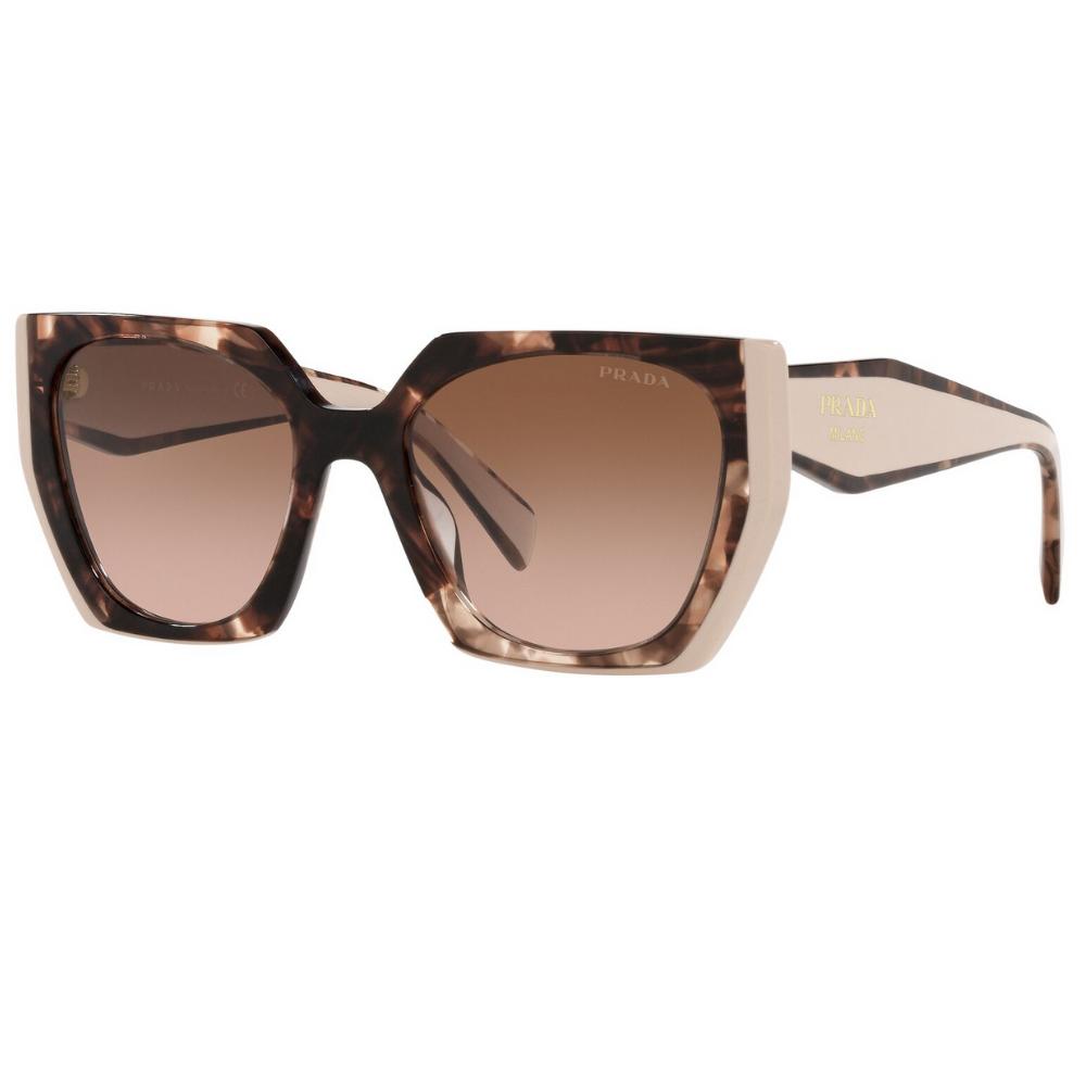 Óculos De Sol Prada SPR15W O1R-OA6/54