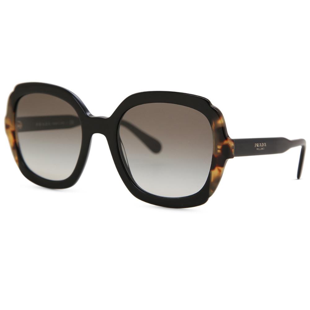 Óculos De Sol Prada SPR16U 389-OA7/54 Heritage