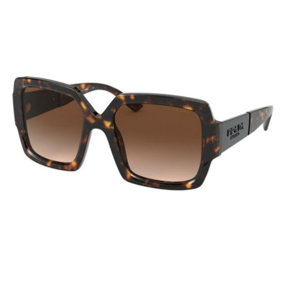 Óculos De Sol Prada SPR21X 2AU-6S1/54