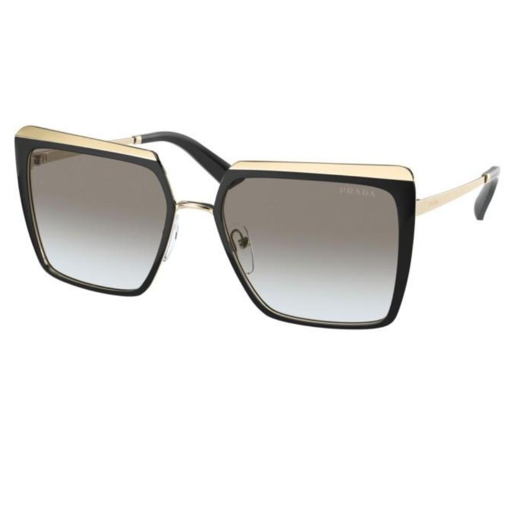 Óculos De Sol Prada SPR58W AAV 0A7/57