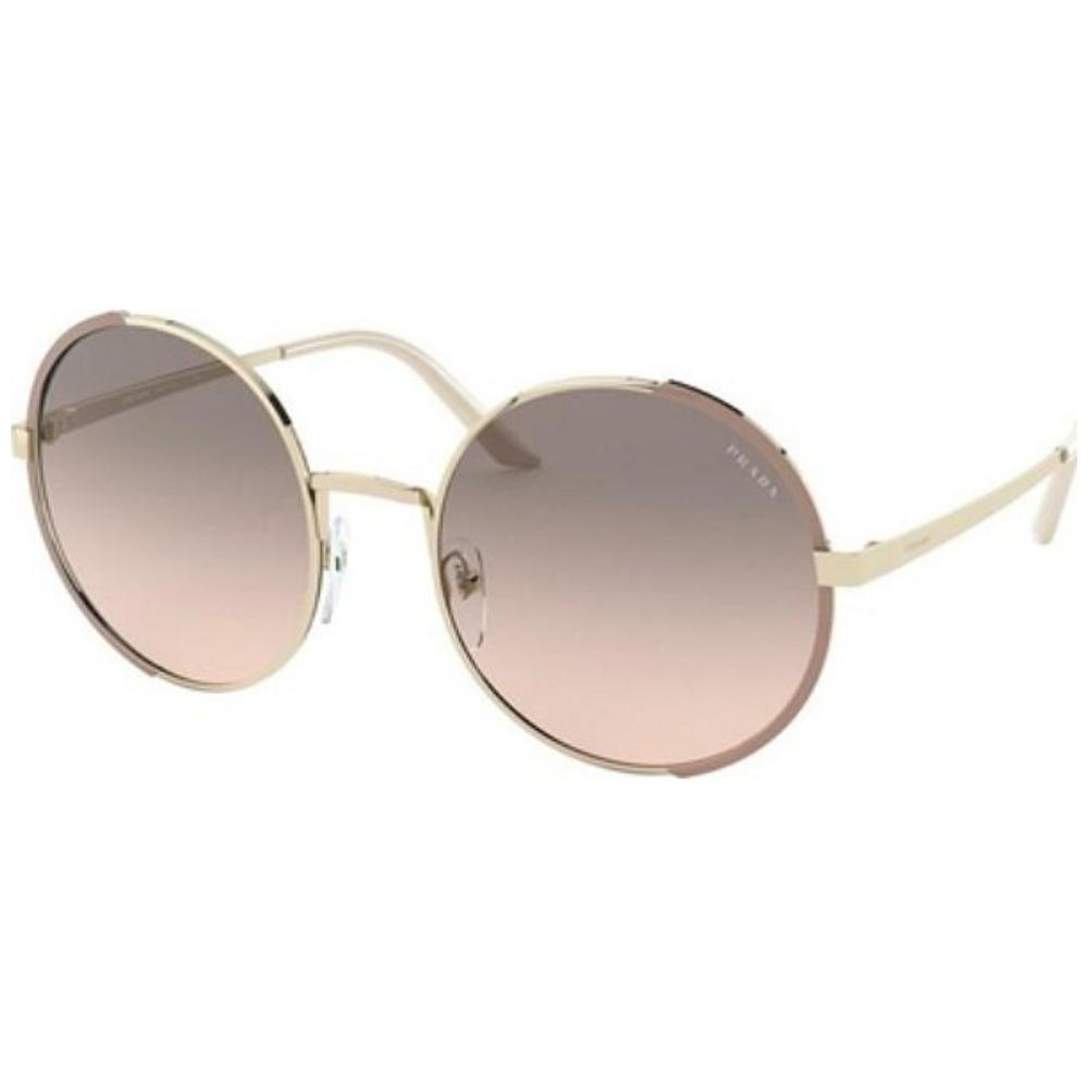 Óculos De Sol Prada SPR59X 07B4K0/22