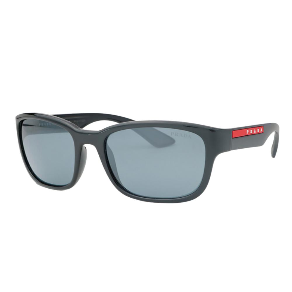 Óculos De Sol Prada SPS05V UFK/57