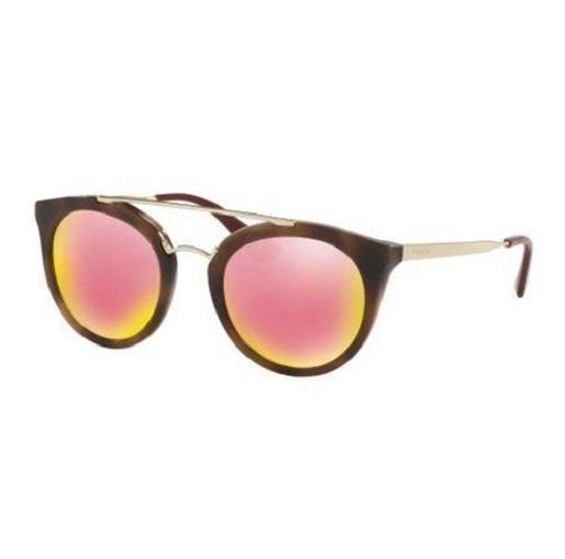 Óculos de Sol Prada SPR 23S - USG/5L