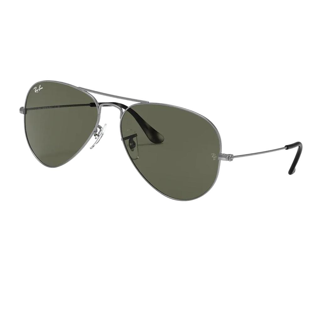 Óculos De Sol Ray-Ban Aviator RB3025 919030/58