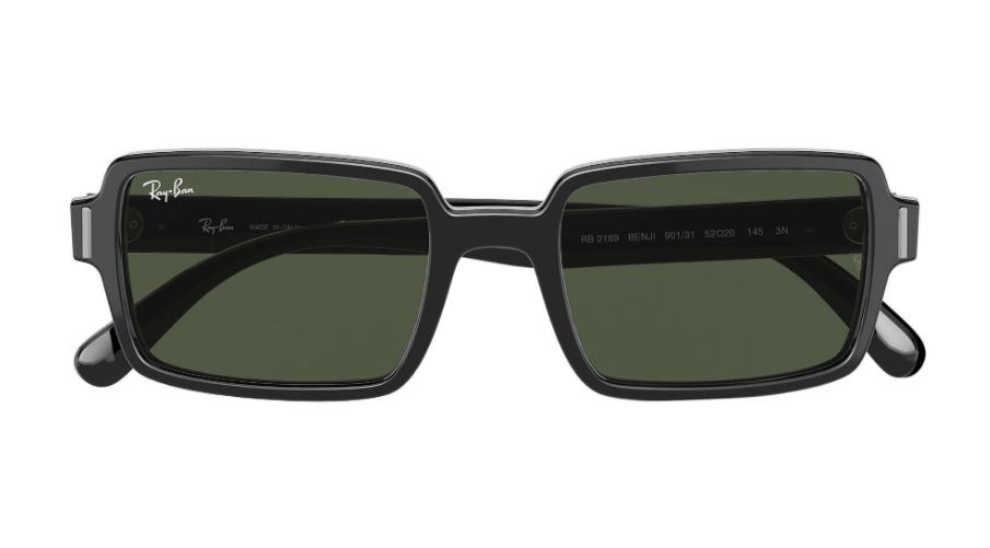 Óculos de Sol Ray-Ban  - 901/31/54