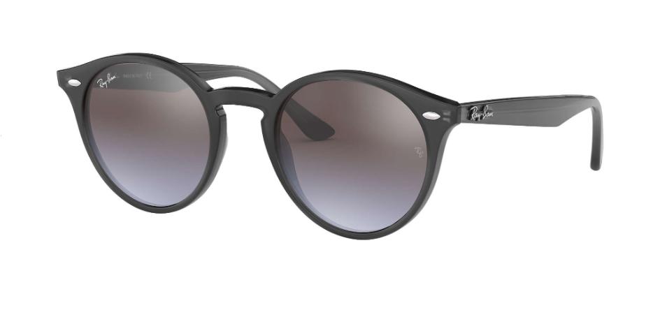 Óculos de Sol Ray-Ban Cinza RB2180 - 6230/94/49