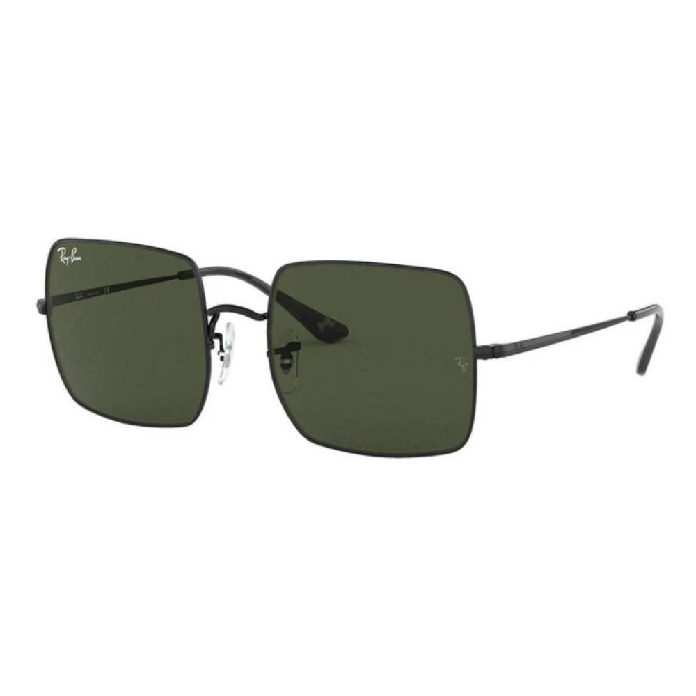 Óculos De Sol Ray-Ban Square RB1971 914831/54