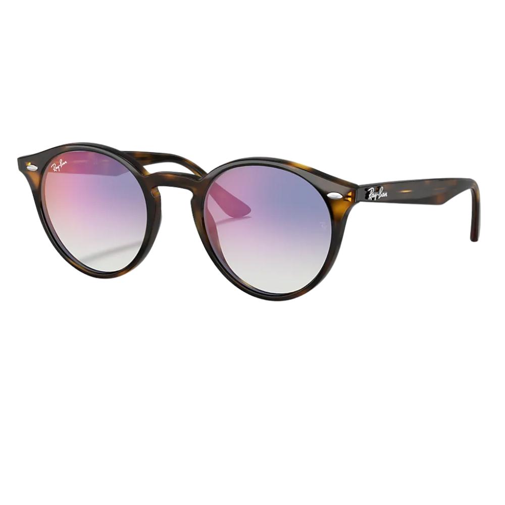 Óculos De Sol Ray-Ban Rb2180 710X0/51