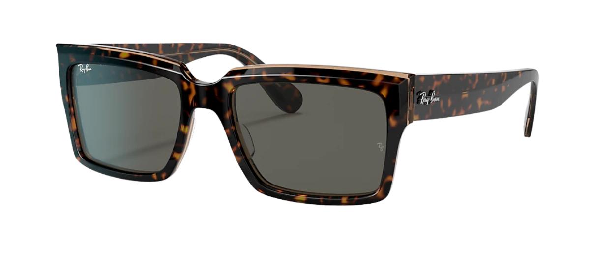 Óculos De Sol Ray-Ban Inverness RB2191 1292B1/54