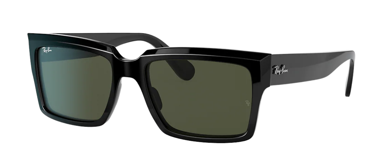 Óculos De Sol Ray-Ban Inverness RB2191 90131/54