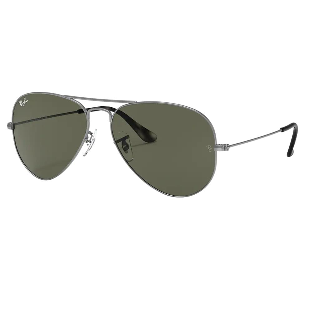Óculos De Sol Ray-Ban RB3025 919031/62
