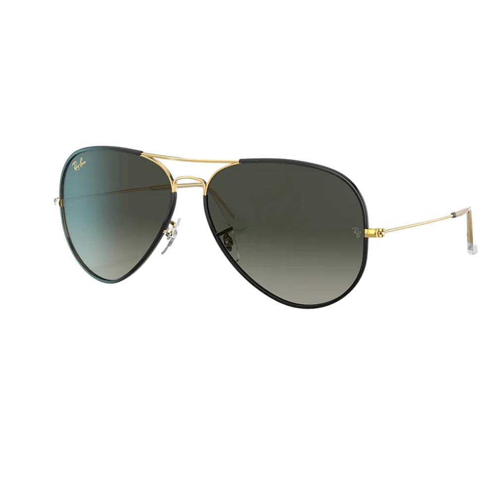 Óculos De Sol Ray-Ban RB3025JM 919671/58