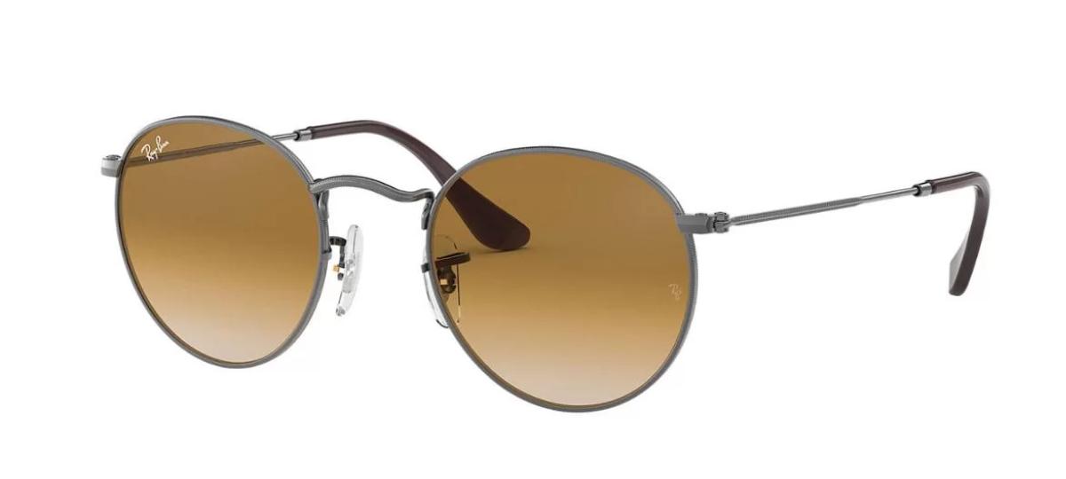 Óculos De Sol Ray-Ban Round RB3447Nl 00451/53