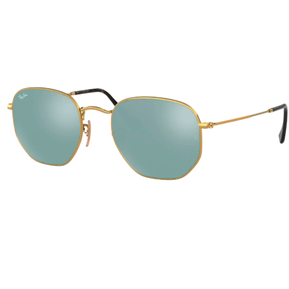Óculos De Sol Ray-Ban RB3548NL 00130/54