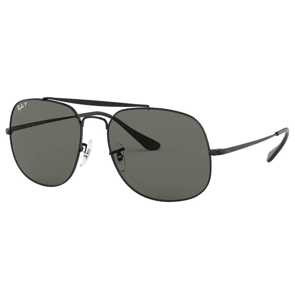 Óculos De Sol Ray-Ban RB3561L 00258/57