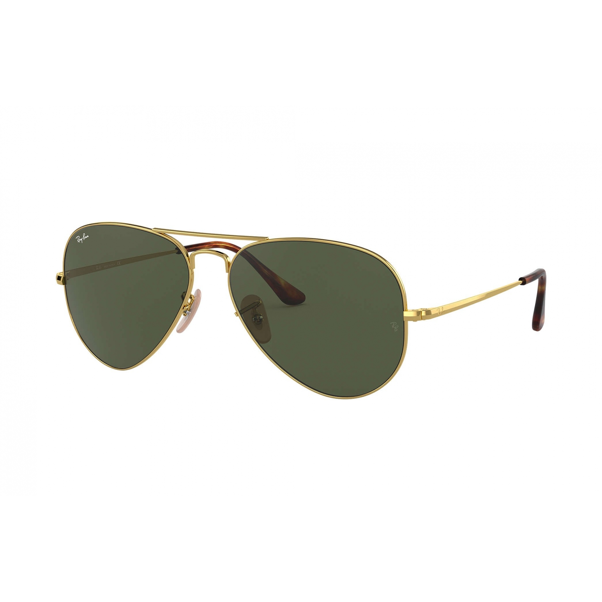 Óculos de Sol Ray Ban RB3689 914731/58
