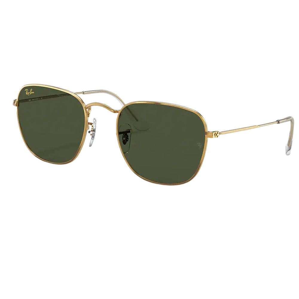 Óculos De Sol Ray-Ban RB3857 919631/51