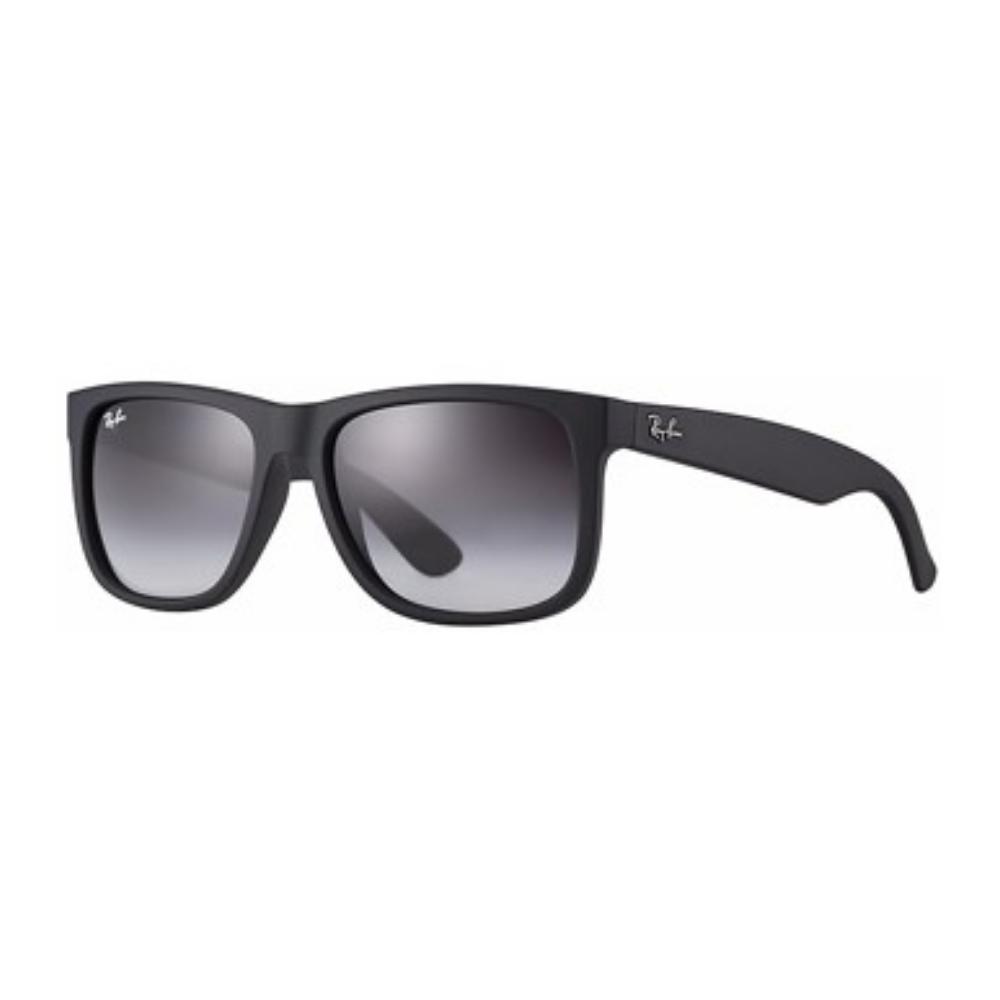 Óculos De Sol Ray-Ban  RB4165L 6018G/55