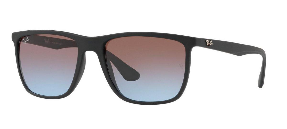 Óculos de Sol Ray-Ban RB4288L 601S48/57