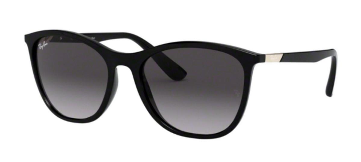 Óculos De Sol Ray-Ban RB4317L  601/8G/56