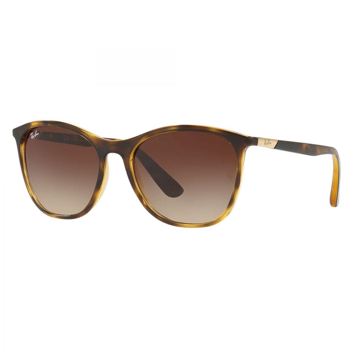 Óculos De Sol Ray Ban RB4317L  710/13/56