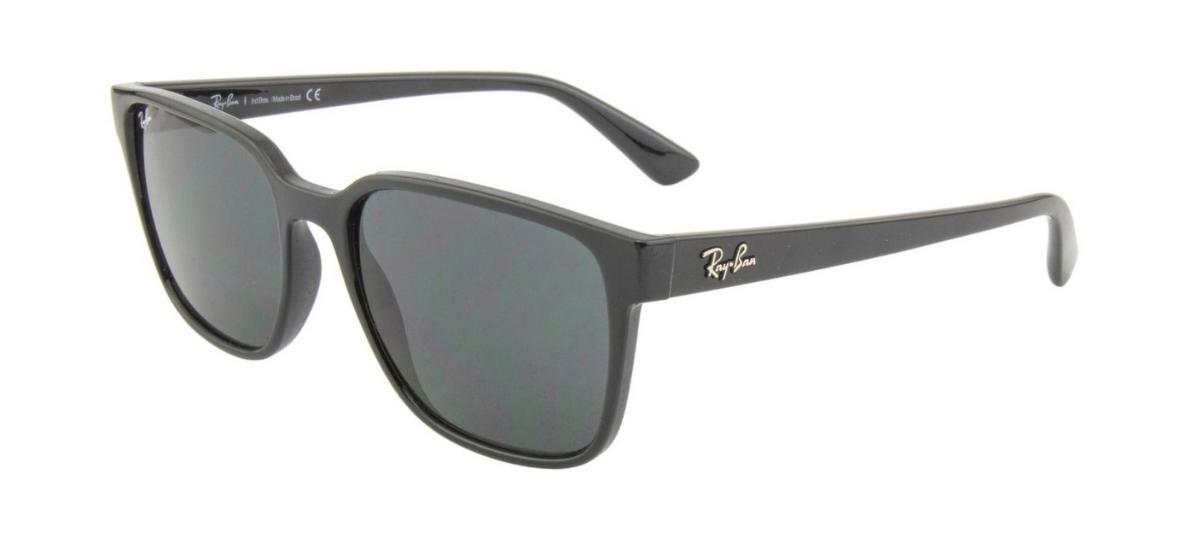 Óculos De Sol Ray-Ban RB4339L  601/87/56