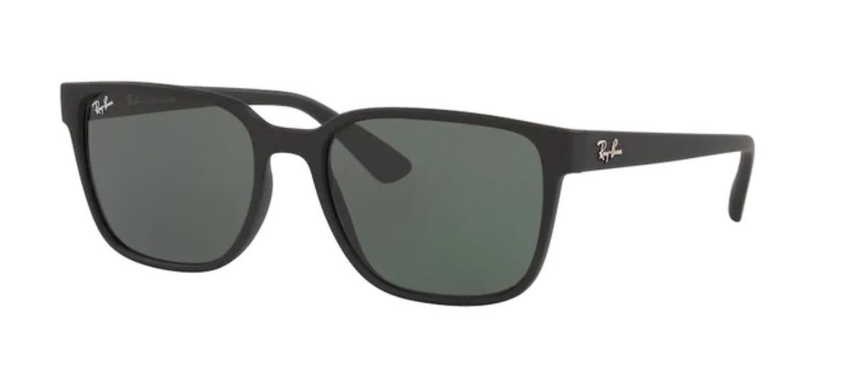 Óculos De Sol Ray-Ban RB4339L 601S71 56