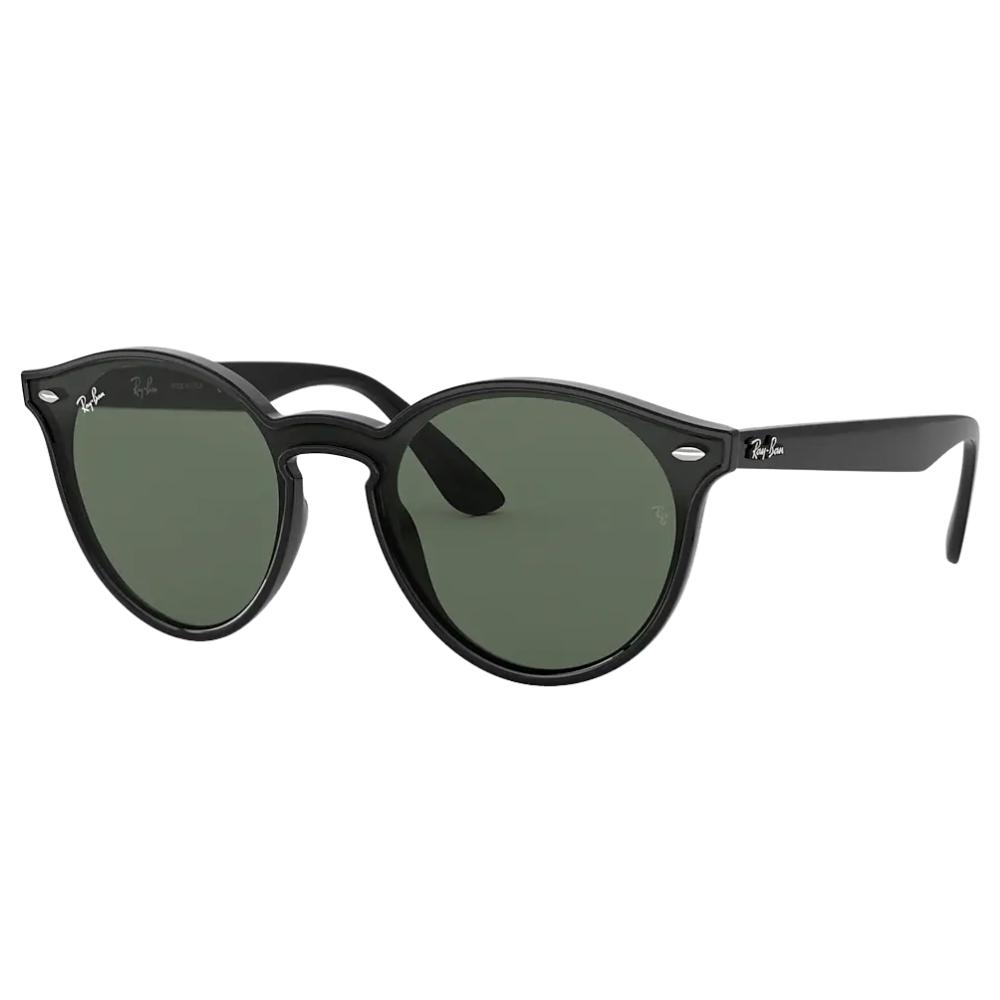 Óculos De Sol Ray-Ban RB4380NL 601S/71