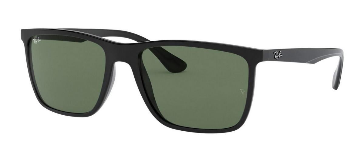 Óculos De Sol RayBan RB4288L  60171/57