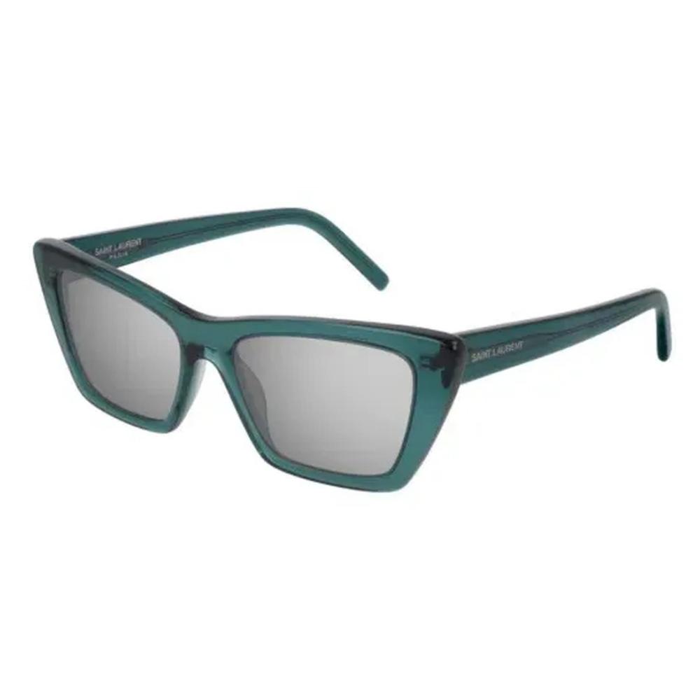 Óculos De Sol Saint Laurent SL276 Mica 010/53