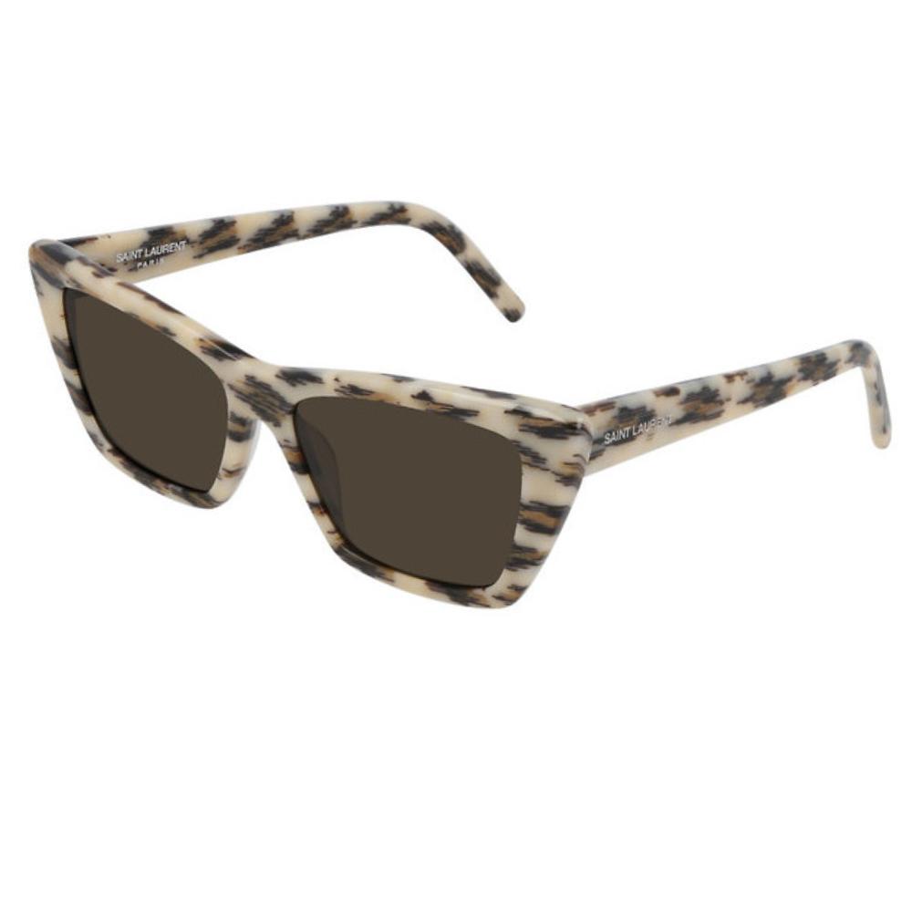 Óculos De Sol Saint Laurent SL276 Mica 016/53