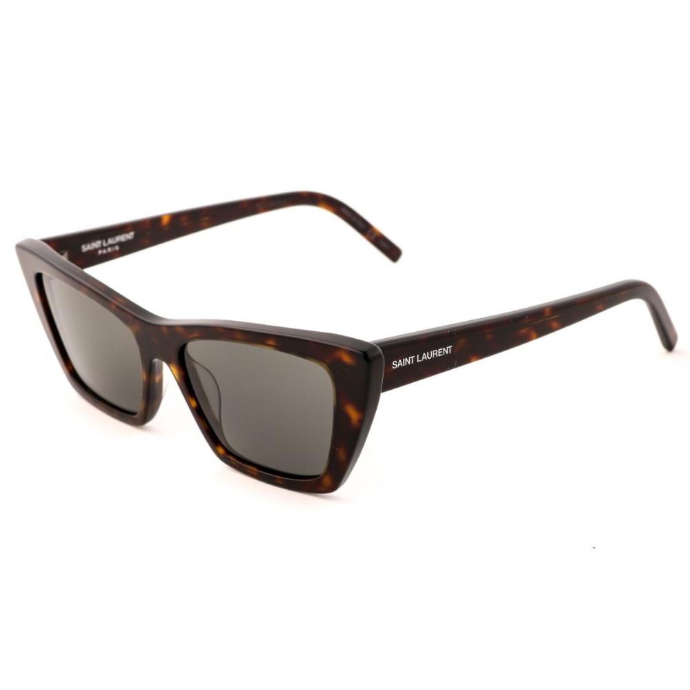 Óculos De Sol Saint Laurent SL276 Mica 020/53